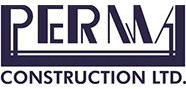 Perma Construction Ltd.