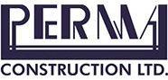 Perma Construction Ltd.