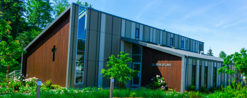st-rose-lima-church-sooke-perma-construction-services-500x200