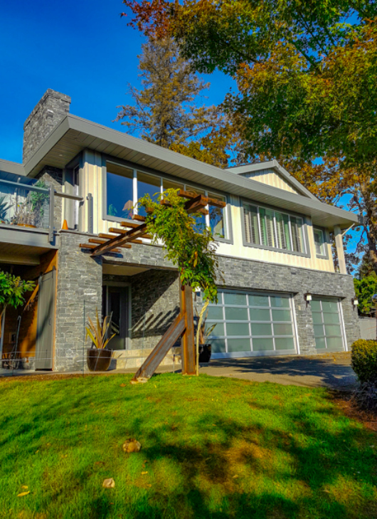 perma-construction-victoria-contractor-exterior-renovation-build-yyj-residential-builder-121