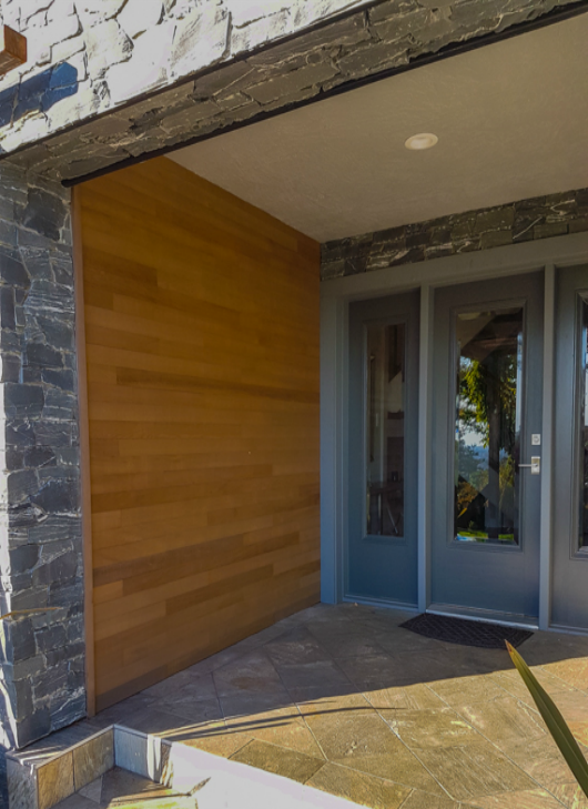 perma-construction-victoria-contractor-exterior-renovation-build-yyj-residential-builder-530x729-103